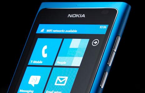 Nokia-8002