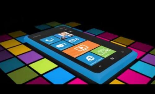 Nokia-Lumia-900-spot