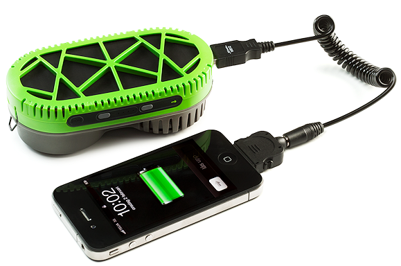 PowerTrekk-iPhone4