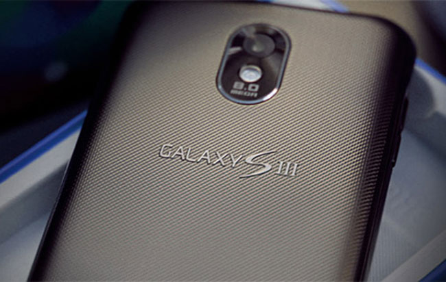 Samsung-Galaxy-S-III12