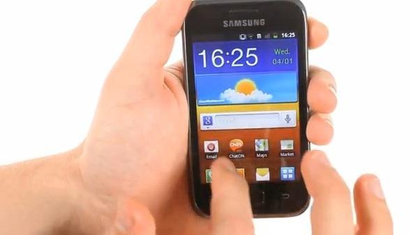 SamsungGalaxyAcePlus1