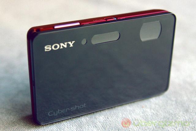 Sony-DSC-TX200V_640