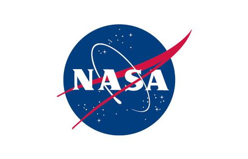 TheeBlog-NASA1