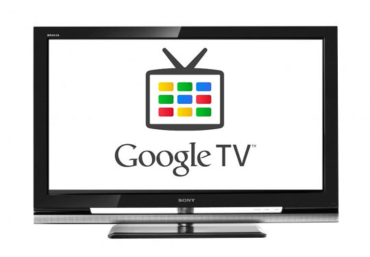 Who-the-Hell-Says-You-Cant-Get-Content-on-Google-TV-Heres-Secret-Sauce-How