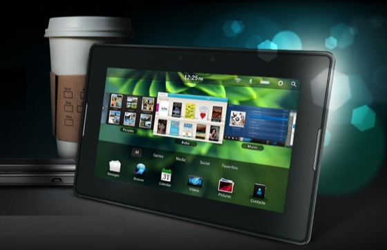 blackberry-playbook-with-coffee