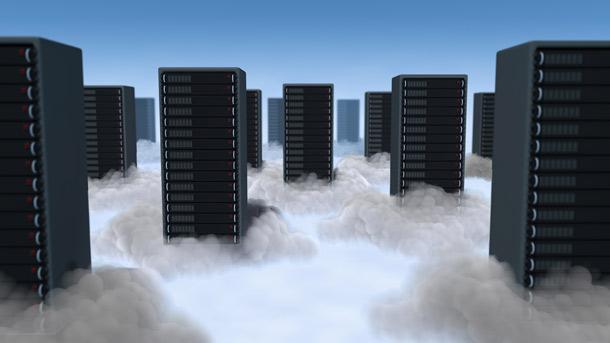 cloud-server-back-up