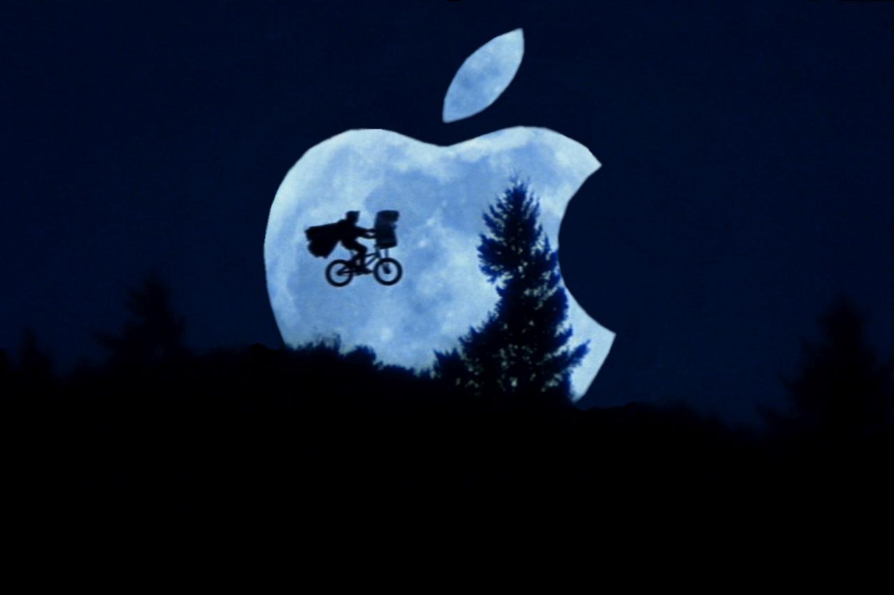 free-wallpaper-apple