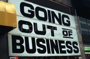 going-out-of-business-300x198