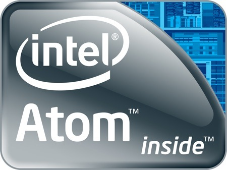 intel-atom-logo-cedar-trail-1_01