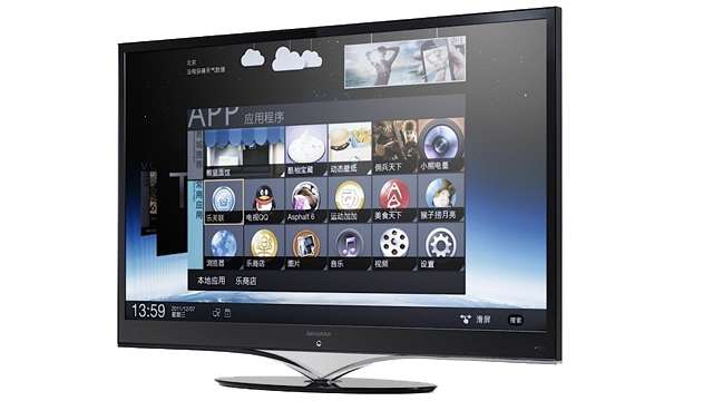 lenovo_idea_tv_640x360_090848038123_640x360