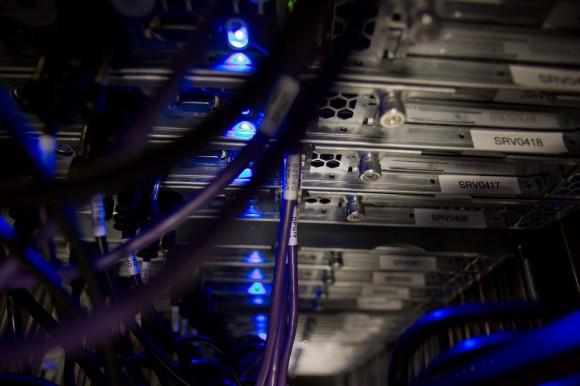 megaupload-host-denies-data-delete-ultimatum-dont-call-us