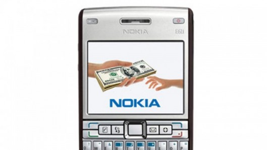 nokia-money