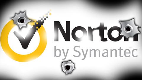 nortonfail