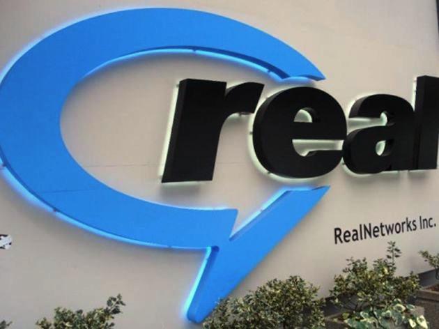 realnetworks-sign