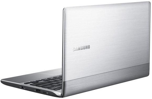 Samsung Series 3 350U2B