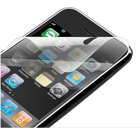 screen-shield-iphone