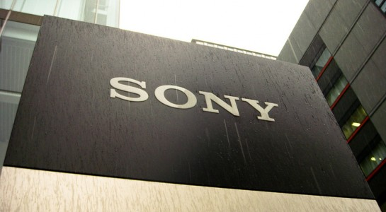 sony-headquarters-545x300