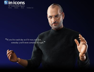 steve-jobs-action-figure2