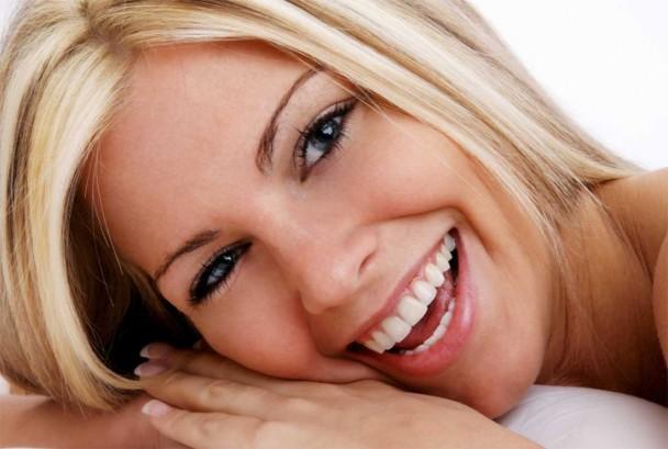 white-teeth-608x409