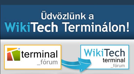 wikiterminal2