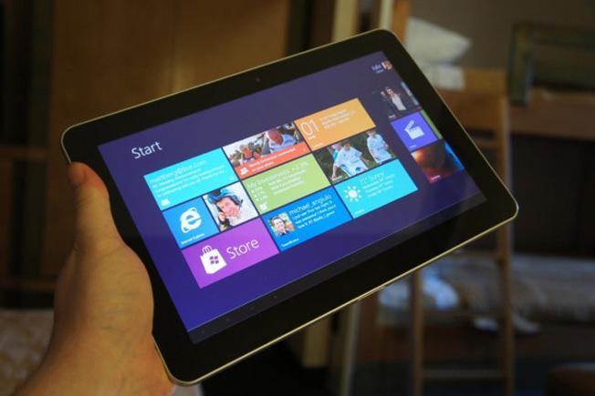 win8-tablet
