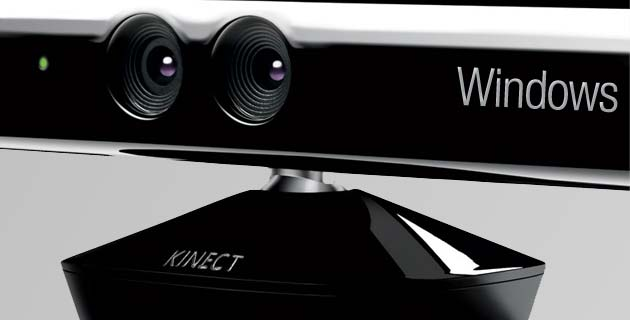 windows-kinect