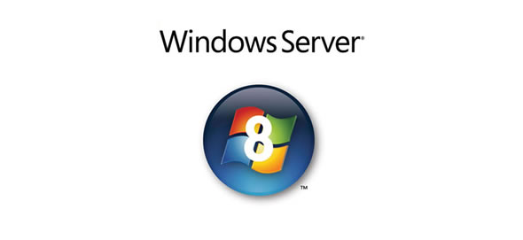 windows-server-8-full
