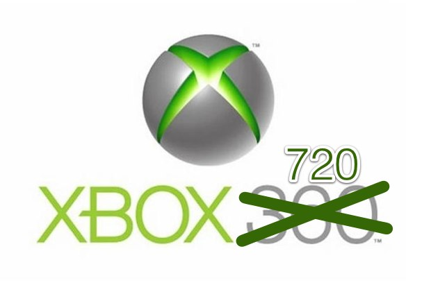 xbox-720-guide