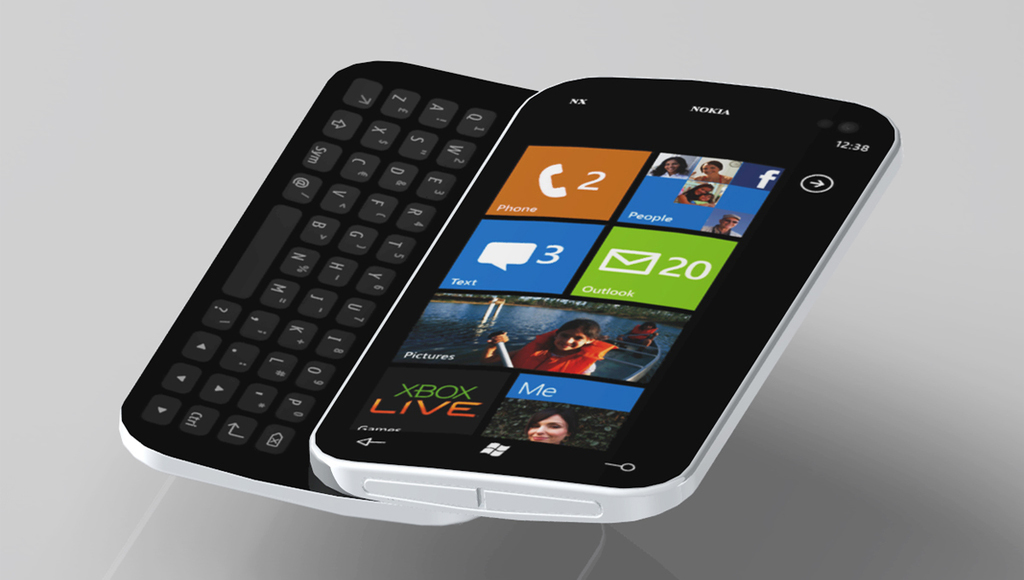 _________04-Nokia-Windows-Phone-7-Concepts