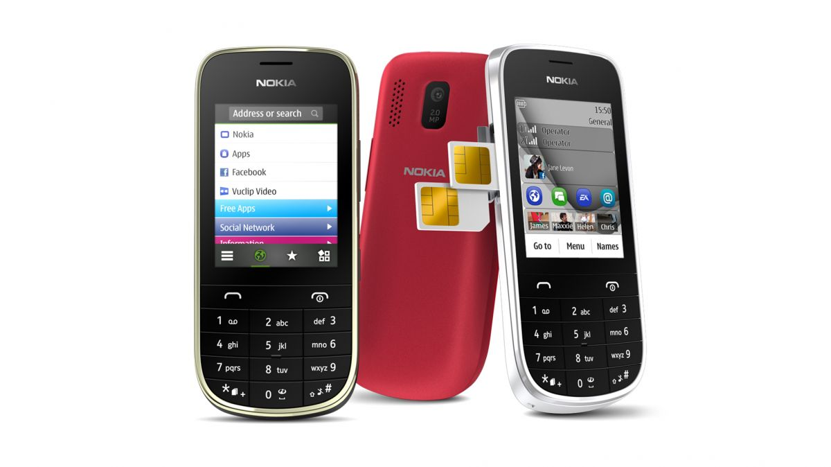 1200-nokia-asha-202-group