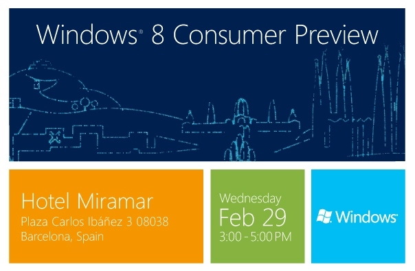 120209_windows_8_consumer_preview_mwc_2012