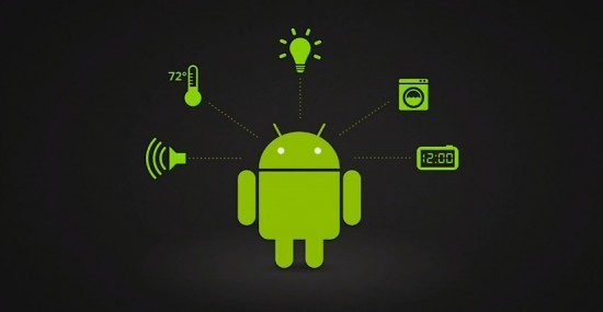 Android-At-Home-banner-550x285