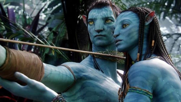 Avatar-600x338