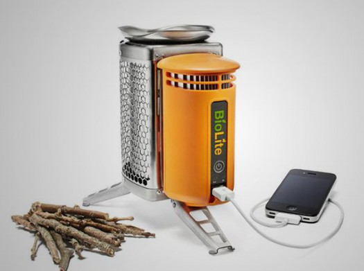 BioLite-CampStove-and-USB-Charger-1-525x391