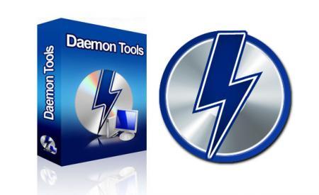 DAEMON-Tools-Lite