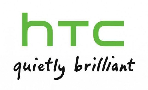 HTC-MWC