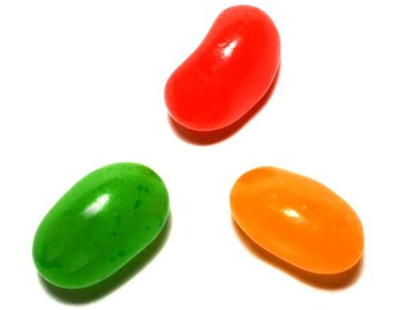 Jelly-Beans-Medium