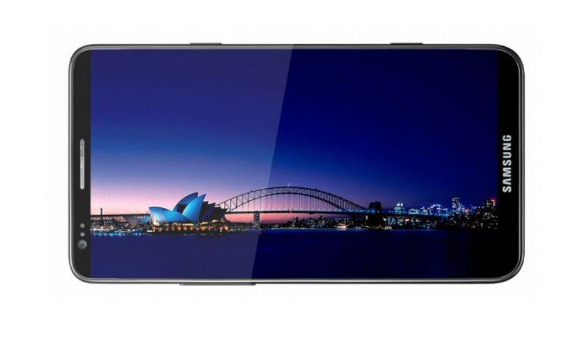 ______________Samsung-Galaxy-S-III_20120228