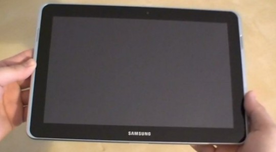 Samsung-Galaxy-Tab-10.1N-580x321-540x298