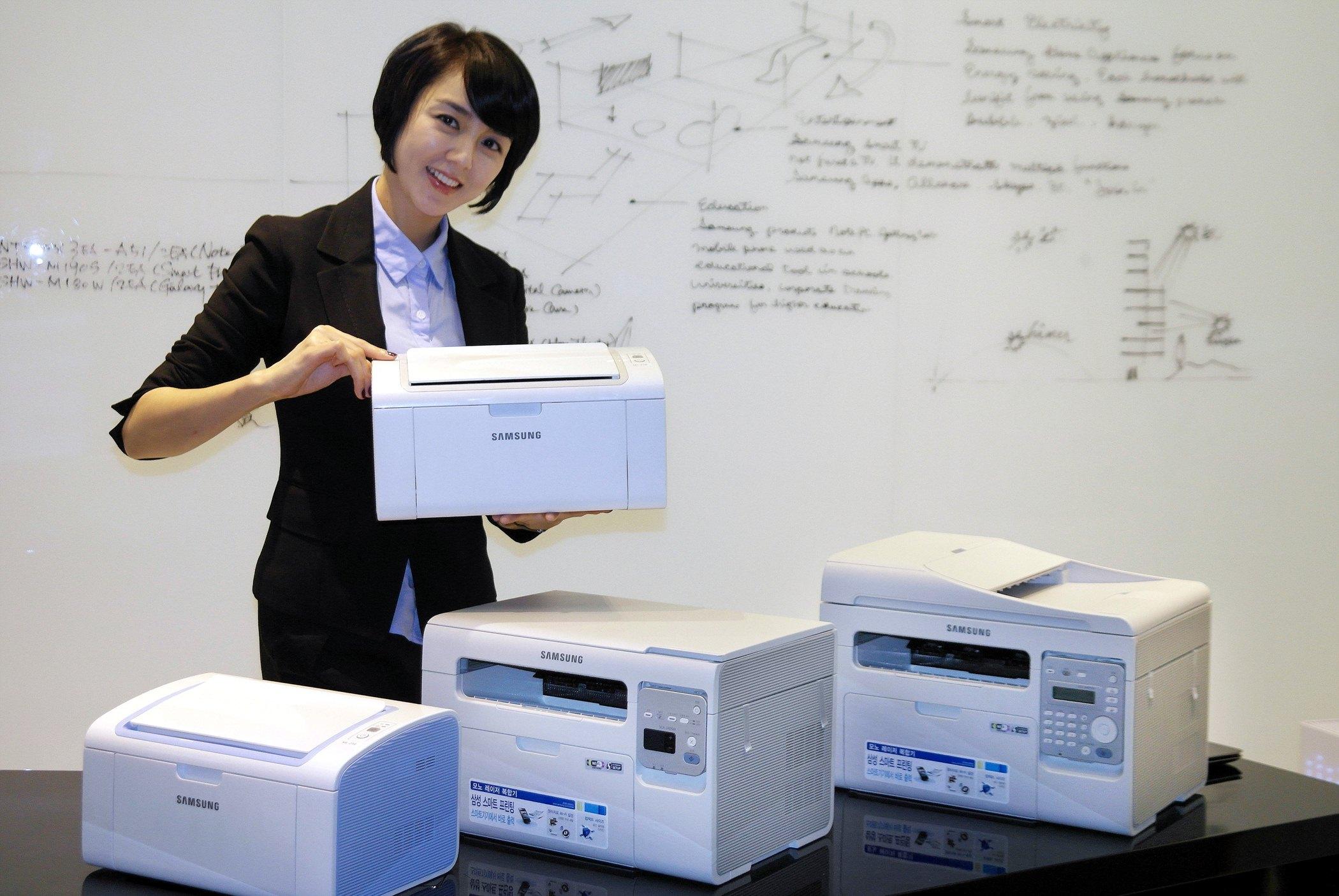 Samsung-ML-2160-and-SCX-3400