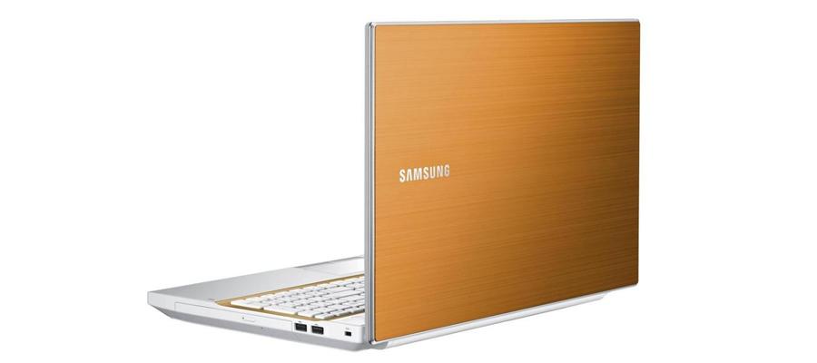 Samsung 300V5