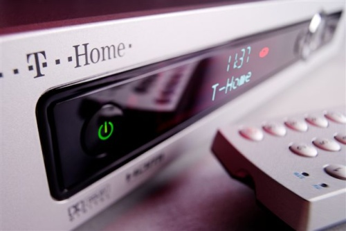 T-Home-Media-Receiver-Entertain