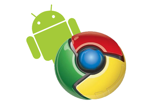 android-chrome