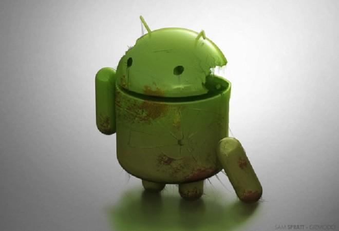 android-szabalyozas