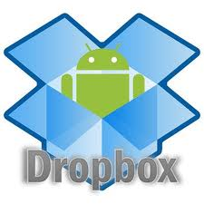 _dropbox-android
