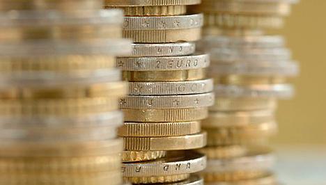 euro_cent