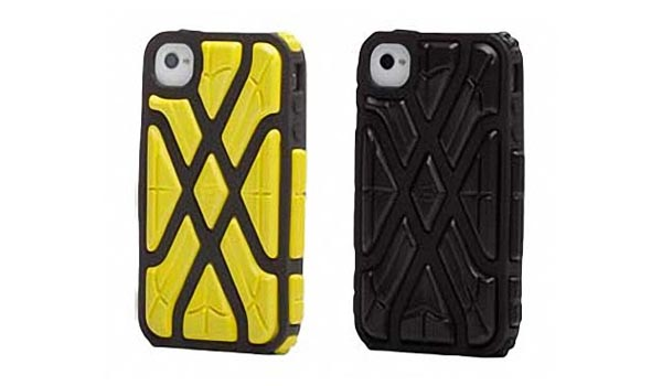 g_form_x_protect_iphone_4_case_2