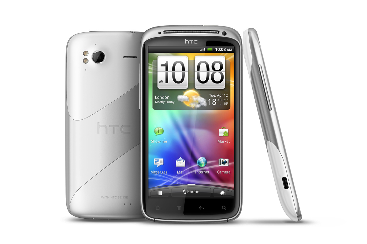 htc_sensation_white_android_4