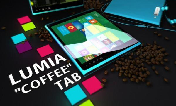____nokia-coffee-tab_20120209
