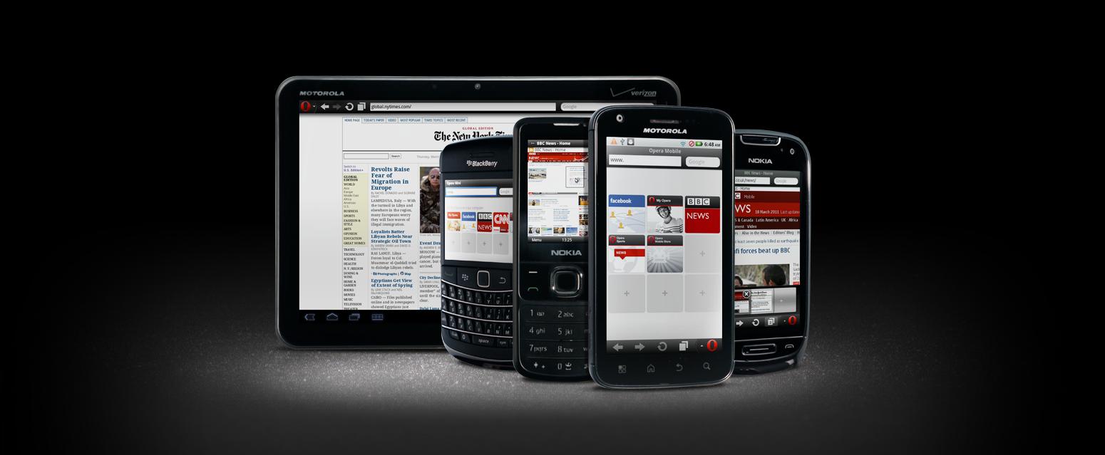 opera_mobile_11_campaign